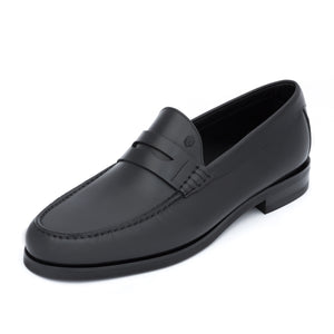 Verve Loafer | Black