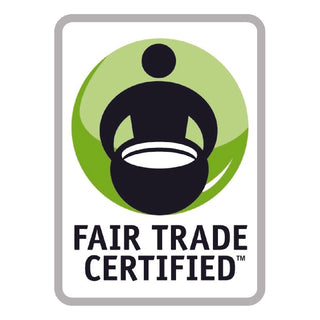 Cacao Bliss | Fair Trade Certified