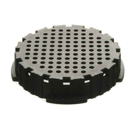 Filter Cap for Aeropress Coffee Press