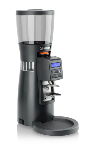 Rancilio Kryo 65 On-Demand Espresso Grinder