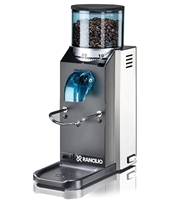 Rancilio Rocky Grinder (with Doser)
