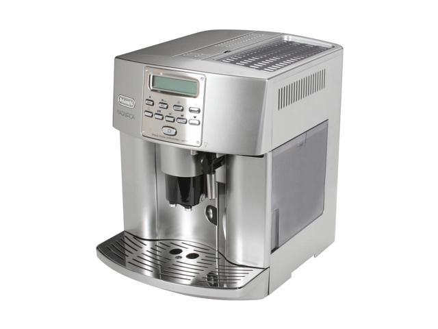 DeLonghi Magnifica Fully Automatic (Bean-to-Cup) Coffee Machine