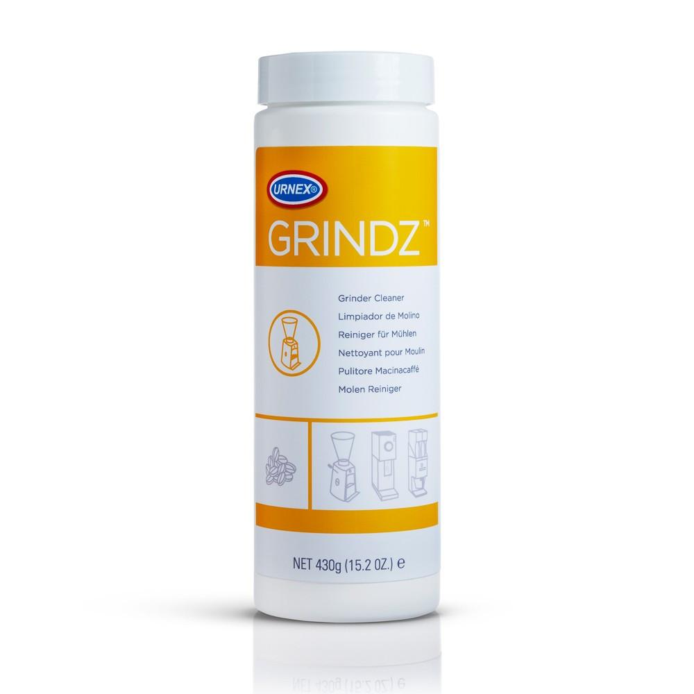 Urnex Grindz Cleaning Tablets