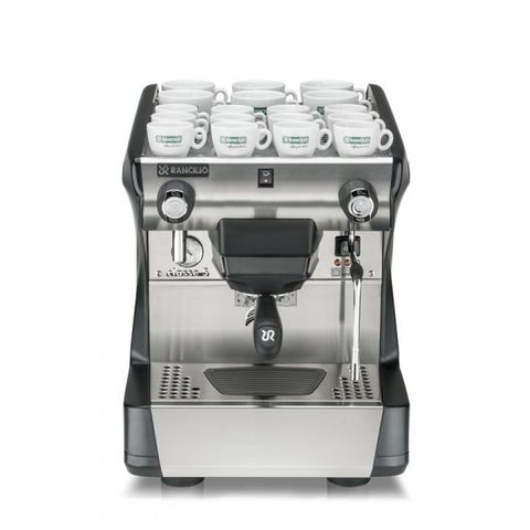 Rancilio Classe 5 S 1 Group Espresso Machine