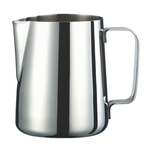 Milk Frothing Pitcher Jug