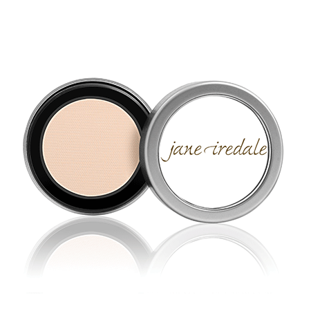 Sample Jane Iredale Purepressed Base Mineral Foundation Refill