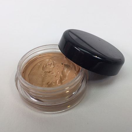 Jane Iredale Beyond Matte Liquid Foundation (sample) 5ml