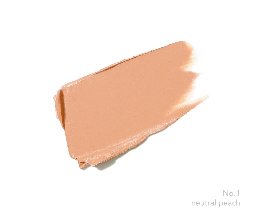 Jane Iredale Enlighten Plus Concealer