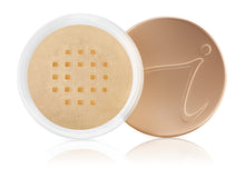 Load image into Gallery viewer, Jane Iredale Amazing Base® Loose Mineral Powder