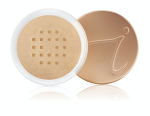 Jane Iredale Amazing Base® Loose Mineral Powder