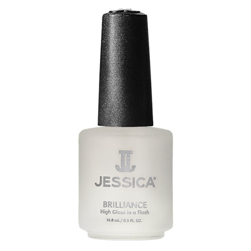 Jesscia Brilliance Top Coat