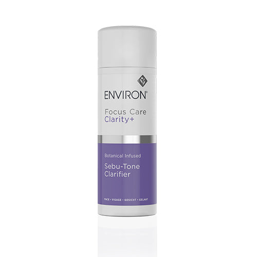 Environ Botanical Infused Sebu Tone Clarifier