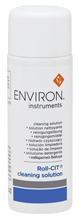 Load image into Gallery viewer, Environ Instrument Cleaning Solution
