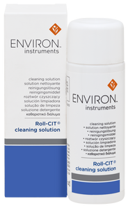 Environ Instrument Cleaning Solution