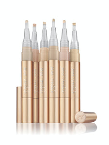 Jane Iredale Active Light Under-eye Concealer