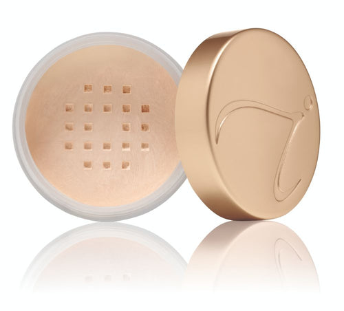 Jane Iredale Amazing Matte Loose Finish Powder