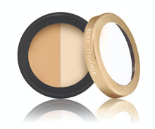 Load image into Gallery viewer, Jane Iredale Circle\Delete Concealer