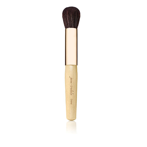 Jane Iredale Brush Dome
