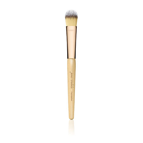 Jane Iredale Brush Foundation