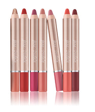 Load image into Gallery viewer, Jane Iredale PlayOn Lip Crayon