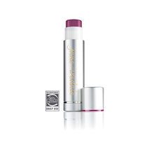 Load image into Gallery viewer, Jane Iredale Lip Drink Lip Balm