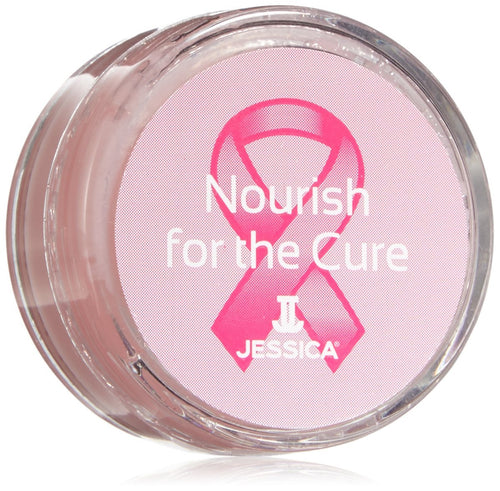 Jessica Nourish - Therapeutic Cuticle Formula