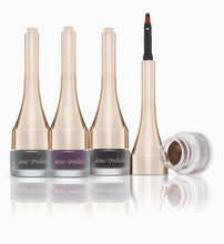 Load image into Gallery viewer, Jane Iredale Mystikol Powdered Eyeliner