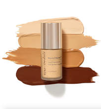 Load image into Gallery viewer, Jane Iredale Beyond Matte Liquid Foundation