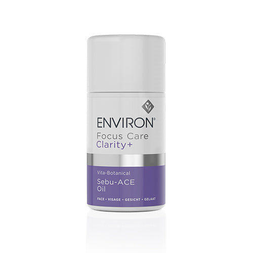 Environ Vita Botanical Sebu Ace Oil