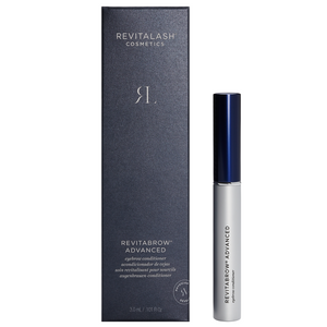 Revitalash Revitabrow Advanced Eyebrow conditioner 3.0 ml