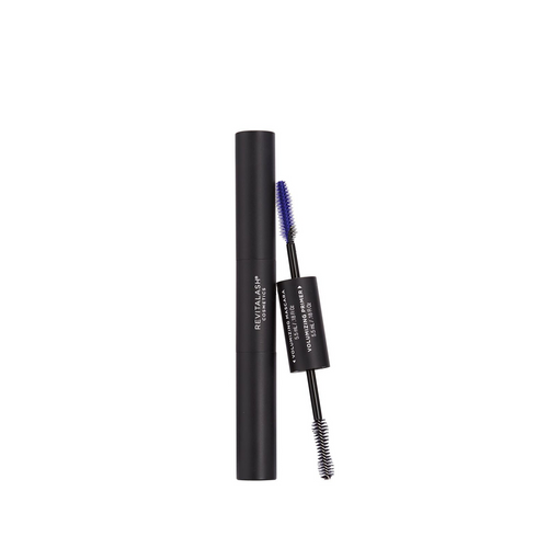 Revitalash Double Ended Mascara/Primer