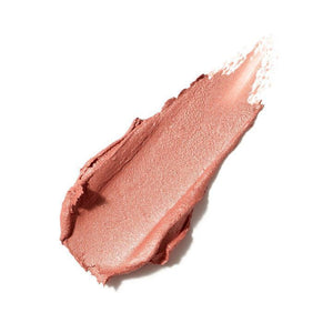 Jane Iredale Glow Time Blush Highlighter