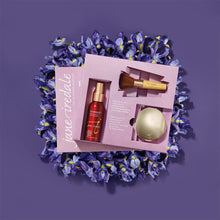 Load image into Gallery viewer, Jane Iredale Complexion Perfection Kit