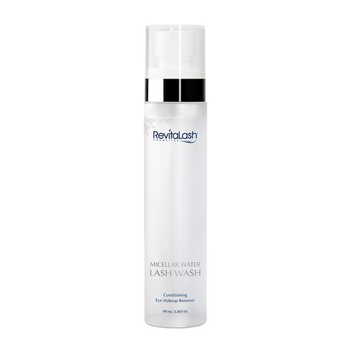 Revitalash Micellar Water Lash Wash