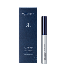 Load image into Gallery viewer, Revitalash Advanced Lash Conditioner