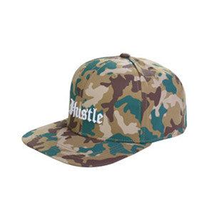 MEN'S-ADJUSTABLE-SNAPBACK-MESH-TRUCKER-HAT-BASEBALL-CAP(BGCAP02-H-CAMO)