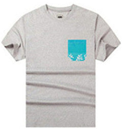 Men's-Crew-Neck--Running-T-Shirt-(215146)