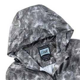 Men's-Hooded-Lightweight-Windbreaker(415023-1B)
