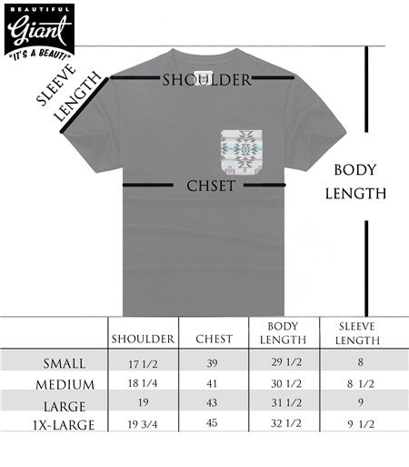 Men's-Crew-Neck--Running-T-Shirt-(215097)