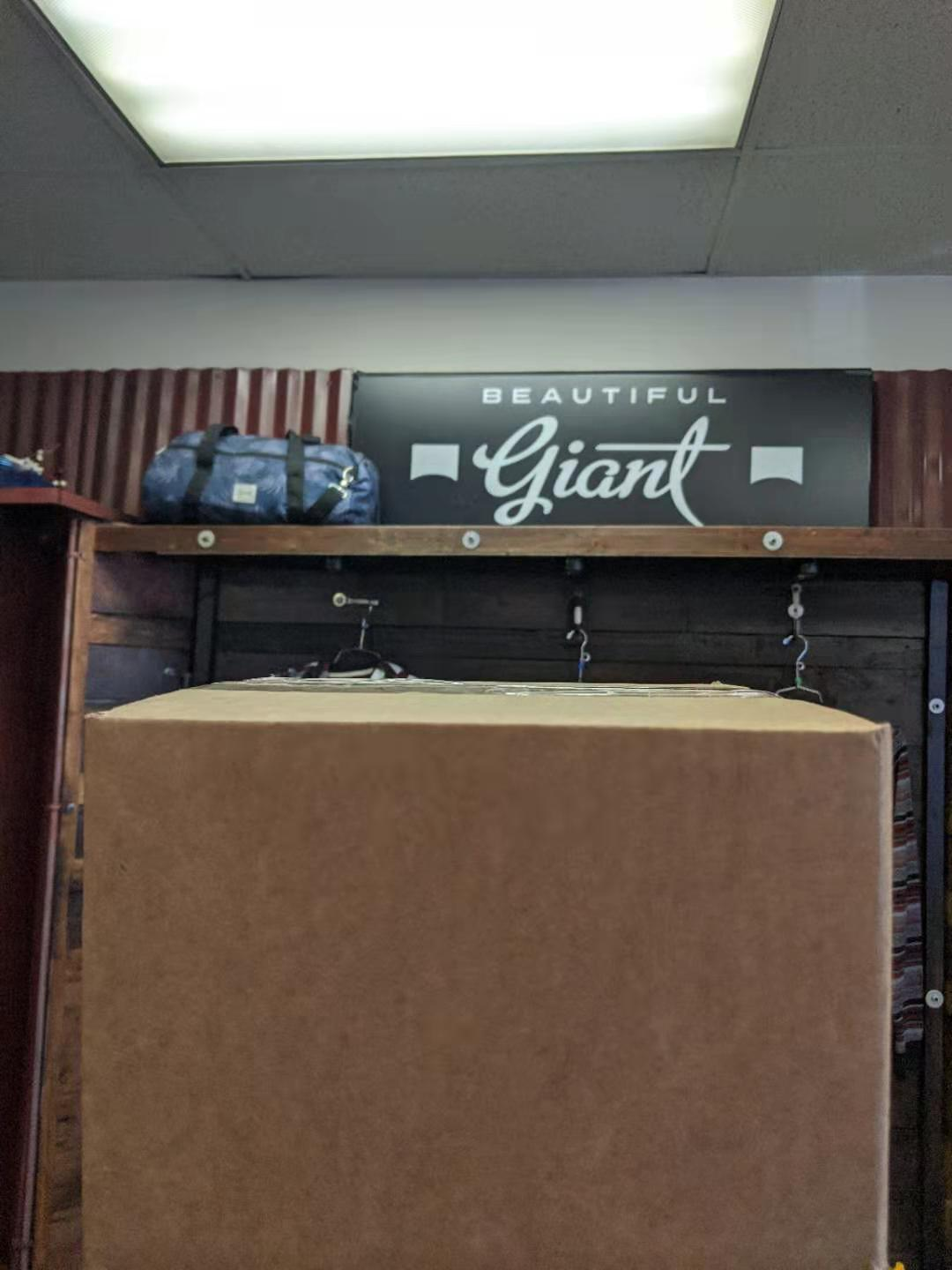 Beautiful-Giant-Mystery-Box