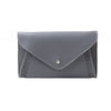 Belt Bag Grey