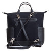 City Bag Starlet