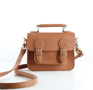 Havane Mini Satchel