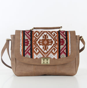 Cocoa Original Laptop Cross-bag