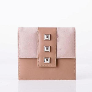 Nude Cross/Clutch