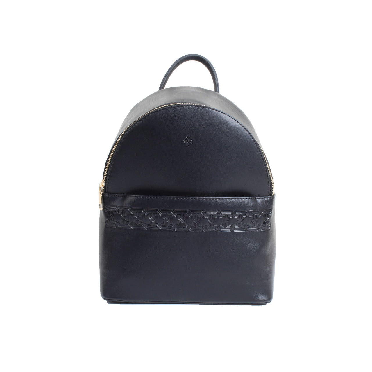 Arabesque Backpack Black