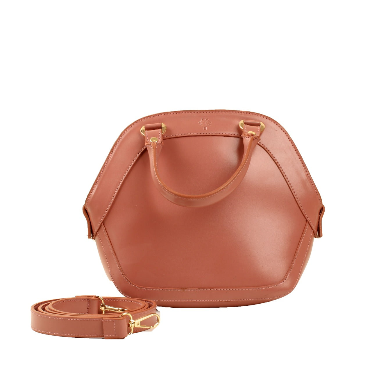 Aulora Bag Pink