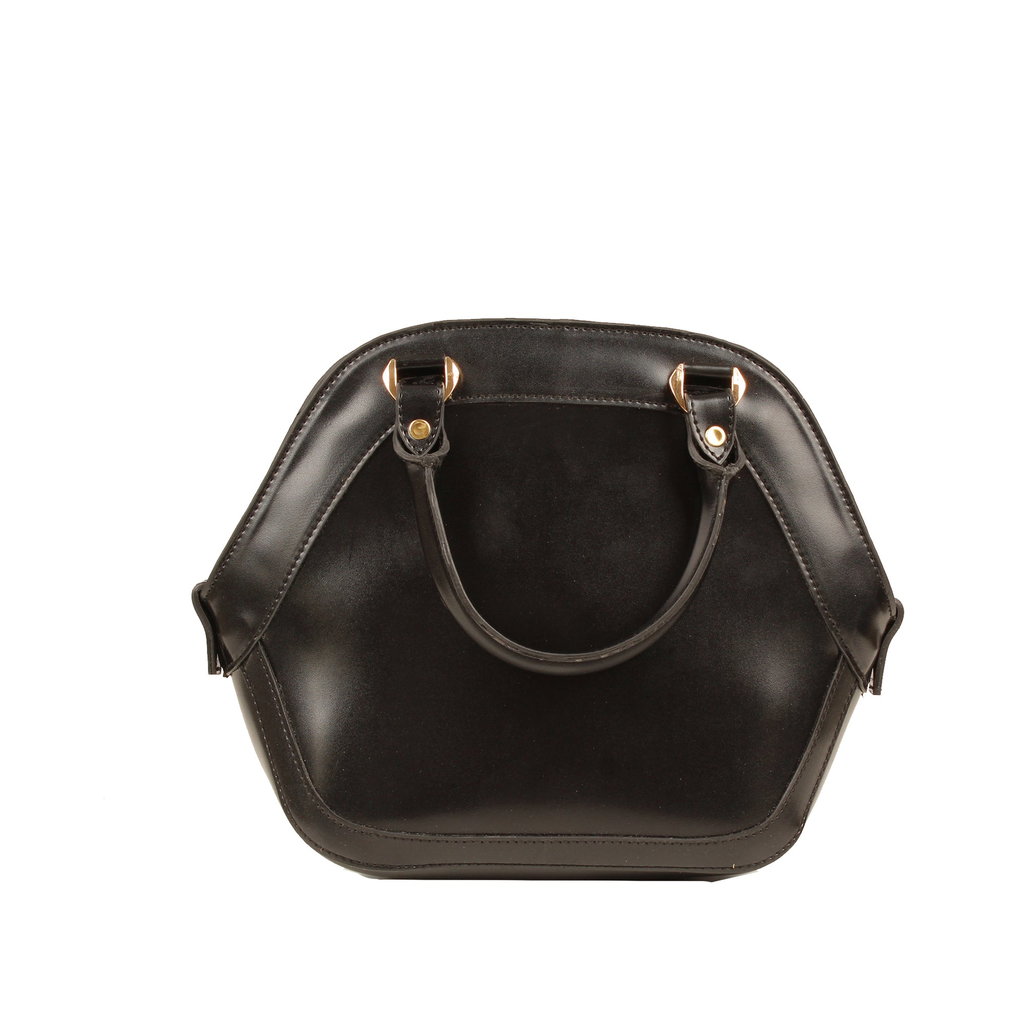 Aulora Bag Black