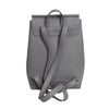 Folk Backpack Sunrise Grey