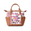 Micro City Bag Orchid
